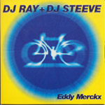 Eddy Merckx (Radio Mix) / Eddy Merckx (Giro Mix)